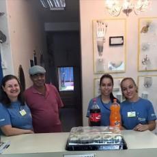 05-05 Maria Eliza dos Santos Vereta - Campolustre