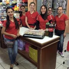 13-05 Danielly Cristiny da Silva - Casas Loanda