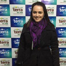 08-08 - Suzineia Rodrigues Ferreira - Jd. Izabel