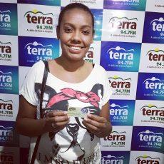 29-08 - Maria Aparecida da Silva