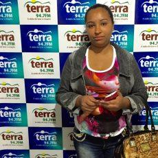 11-08 - Ana Debora Francisco Lopes - Lar Parana
