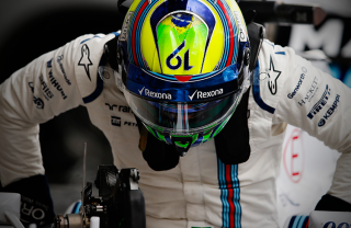 Williams anuncia retorno de Massa e Bottas vai para a Mercedes