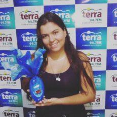 03-04 - Larissa Candida Rodrigues