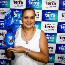 04/04 - Lucinéia Aparecida Garcia