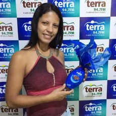 10/04 - Adriana Soares