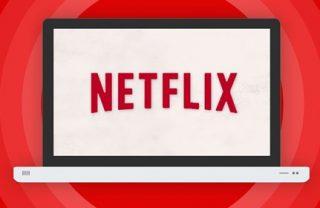 Netflix reajusta preço de planos no Brasil, veja quanto seu plano vai custar