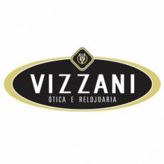 Vizzani