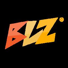 BLZ Soluções Web