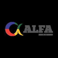 Colégio Alfa
