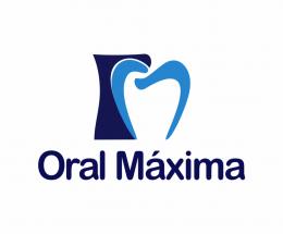 Oral Maxima