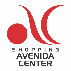 Shopping Avenida Center Maringá