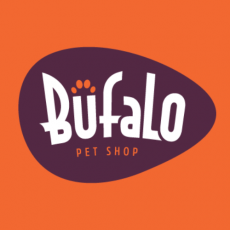 Bufalo Pet Shop
