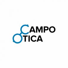Campo Ótica