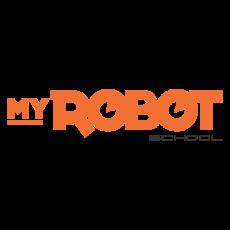 MyRobot School