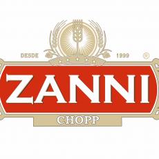 Chopp Zanni