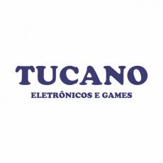 Tucano Eletrônicos e Games