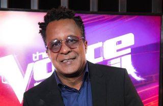 Com vitória de Tony Gordon, Michel Teló continua sequência de vitórias no The Voice