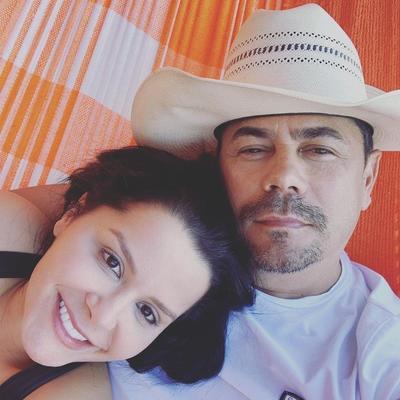 Maraisa e Fabrício Marques terminam namoro
