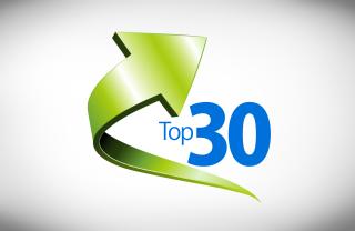 Top 30 Terra FM