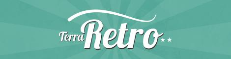 Terra Retro – Especial