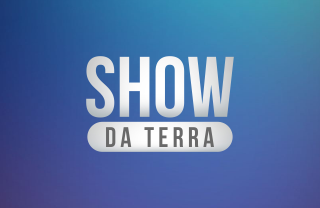 Show da Terra