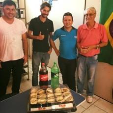 15-04 Ricardo Grabski - Formula 1 Martelinho de Ouro