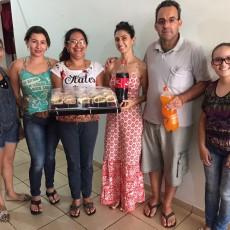 07-04 Fátima Gama - Monique Noivas