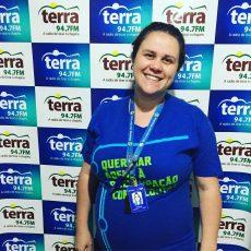 09-08 - Vanessa Cruzeiro - JD Araucária