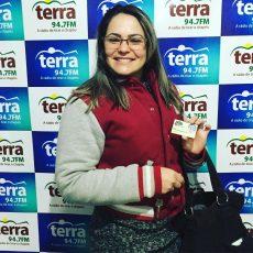 12-08 - Vanessa Bueno Martins - Jd Ipanema