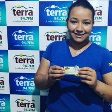 23-08 - Alzira Maria Alves - Montes Claro