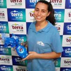 11/04 - Larissa Cavalheiro
