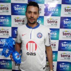 13/04 - Lucas Henrique da Silva