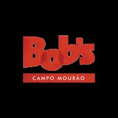 Bob's Campo Mourão