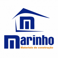 Depósito Marinho