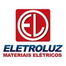 Eletroluz Materiais Elétricos