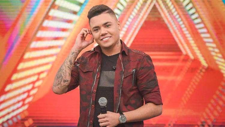 Confira as músicas sertanejas mais ouvidas em 2019