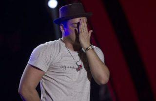 Tio de Wesley Safadão pode levar R$ 40 milhões em processo contra o cantor