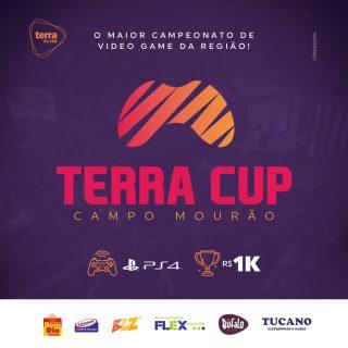 TERRA CUP 2020
