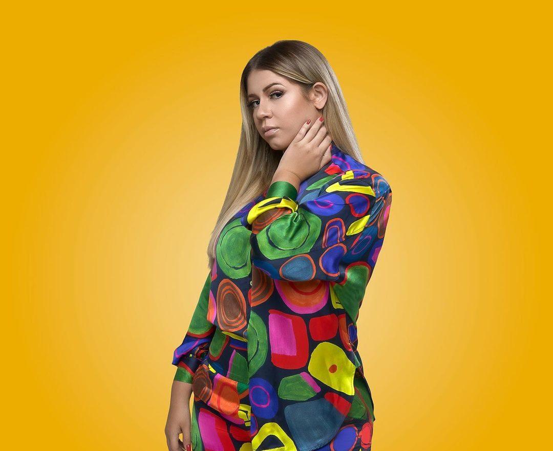 Marília Mendonça revela que não queria mais cantar suas músicas
