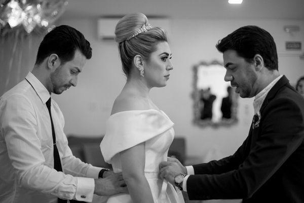 Naiara Azevedo revela fim do casamento após 9 anos de 'erros e acertos': 'Nos desencontramos na vida a dois'